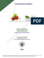 429-2015!11!24-Cuaderno de Practicas Nutricion Dietetica 2015