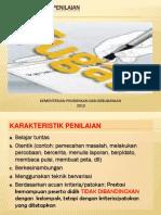 Dokumen.tips Format Penilaian Otentik