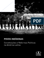 Povos indigenas constituicoes e reformas politicas na america latina.pdf