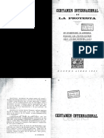 certamenLP_.pdf