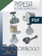 CatalogoPypesa.pdf