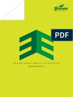 Annual Report 2016 17.PDF Greenply