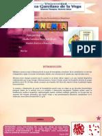 Anemia Exposicion Dr, Nadia