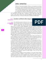 13-dialetto_omerico