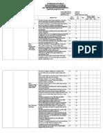 Format Kisi-kisi PTS VII-OK.doc