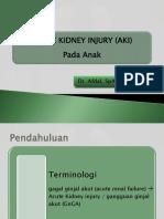power-kuliah-aki-dr-afdal (1).pptx