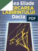 mircea eliade incercarea labirintului 1990.pdf