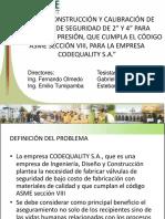 T-ESPE-033799-P.pptx