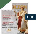 napo.essai.pdf