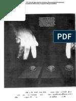 Tests Psicológicos. MMPI-2, Rorschach, TAT, Holtzmann