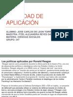 Actividad de Aplicación-ETAPA 4- SOCIALES