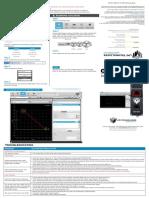 15173 1.11 Manual Quickstart Gocator 2100A 2300A Series WEB