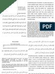 176710_DoaAwalTahunJamaahPadhangAti.pdf