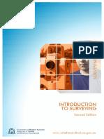 Microsoft Word - Introduction V3