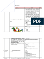 Lampiran Penilaian Fluida Dinamis K13