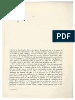 El_metodo_cientifico_Arturo_Rosenblueth.pdf