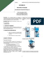 Neumática Avanzada  Automatización Industrial II