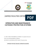 Manual Naval de Proteccion Catodica