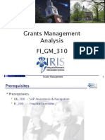 Grants Management Analysis4