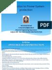 switchgearandprotection1-161231055059