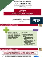Semana 06 Curso Auditoría Integral.pdf