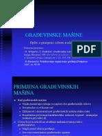 e8d0ed6ccfaa 85 - P2- Gradjevinske Masine Opste 2015-2016