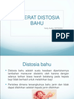 178666184-distosia-bahu-ppt-ppt.ppt