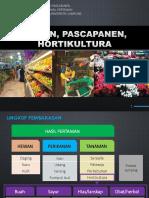 FPP -Term 3 -Penyimpanan Pengemasan Pelilinan