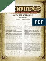 Advanced Race Guide.pdf