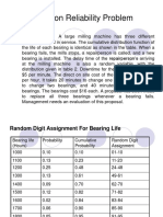 IPE 470-Simulation on reliability Systems.pdf