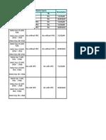 Radio_compatibity Table (1)