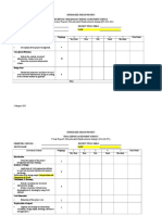 IDP Assessment Form - Laterst - 02