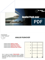 Slideshow-Push-Over.pdf