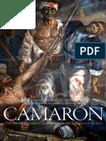 Batalla Camaron