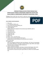 usu_spmpd_2016_form_ukt.pdf