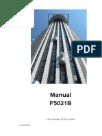 STEP F5021B Main PCB manual.pdf