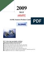 SANILSENSORS.pdf