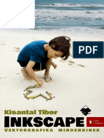 inkscape_vektorgrafika_mindenkinek_2014-10-12.pdf