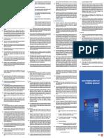 Debit_Card_Cardholder_Agreement.pdf
