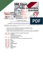 openBIMTour_Agenda_Granada.pdf