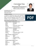 Nazmul CV.docx