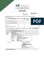 [Idn]Wjqt-140117-01 Aerial Cable 12_24f