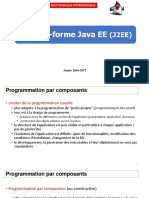 1 Introduction J2EE