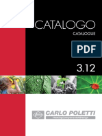 Catalogo5F32E12