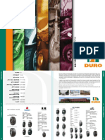 Duro Powersports Dec 2015 LR
