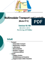 mmtl_ip12_folien_ws_2012-2013