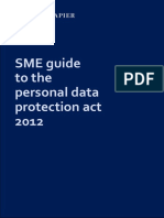 Drew-Napier-SME-guide-to-the-Personal-Data-Protection-Act-2012.pdf
