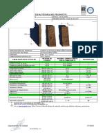 Ladrillo Antiguo Montanes Standard.pdf