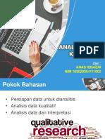Ch Analisis Data Kualitatif
