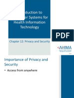 AB103413_Ch12 Privacy and Security